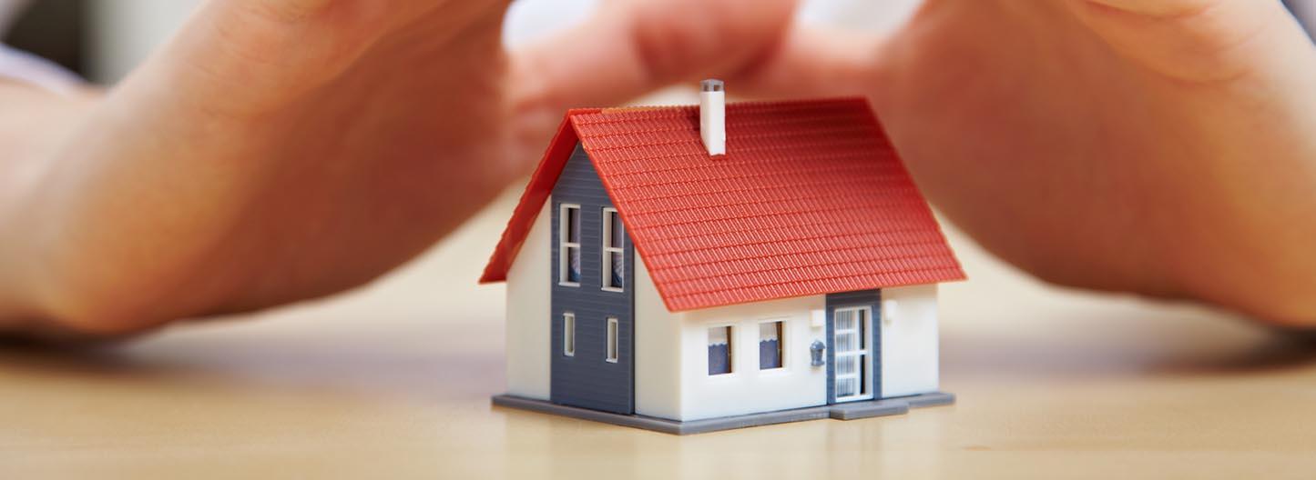 Agenzia assicurazioni castano primo mc assicurazioni for Assicurazione casa generali